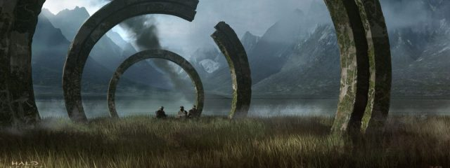 Image result for halo infinite