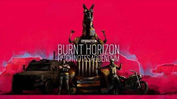 The Burnt Orange Heresy 2019 Burnt Orange Heresy Trailer