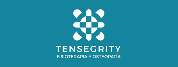 Tensegrity - Colaboradores VG Running