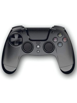 Gioteck VX-4 Wireless Black Controller