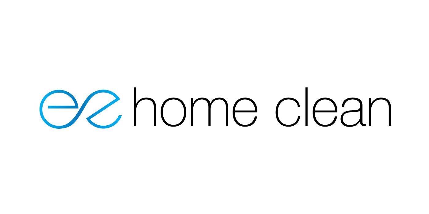 ez home clean