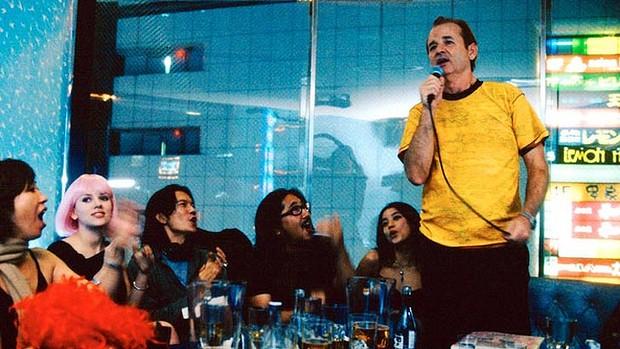1_karaoke-wide-620x349