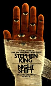 NightShift_StephenKing