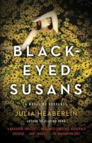 blackeyedsusans_JuliaHeaberlin