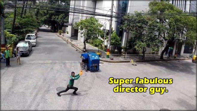 fabulousdirector