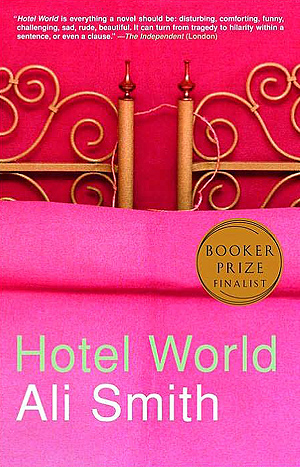 hotel-world_smith