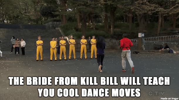 killbilldancemoves