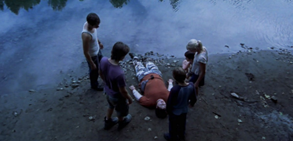 mean-creek-george-dead-river-josh-peck-rory-culkin-carly-schroeder