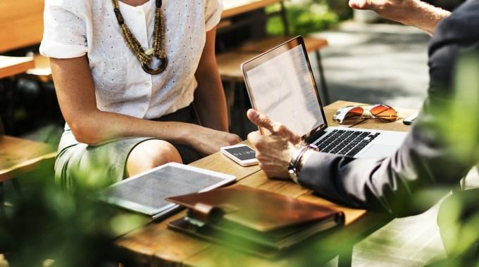 De Startende Ondernemer: Het Aannemen Van Het Juiste Personeel