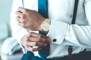 Wanneer Heeft Je Werknemer Recht Op Bijzonder Verlof?