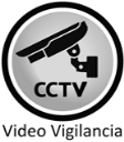 Sistema de Video Vigilancia
