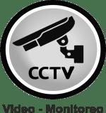 Bolas CCTV