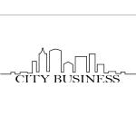 City Business Primera Etapa