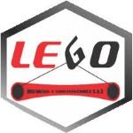 Lego Ingeniería y Construcciones