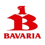 Cervecería Bavaria