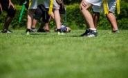 2012-05-20 Jonas Flagfootball Burghausen-101