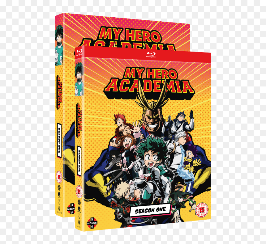 my hero academia posters hd png