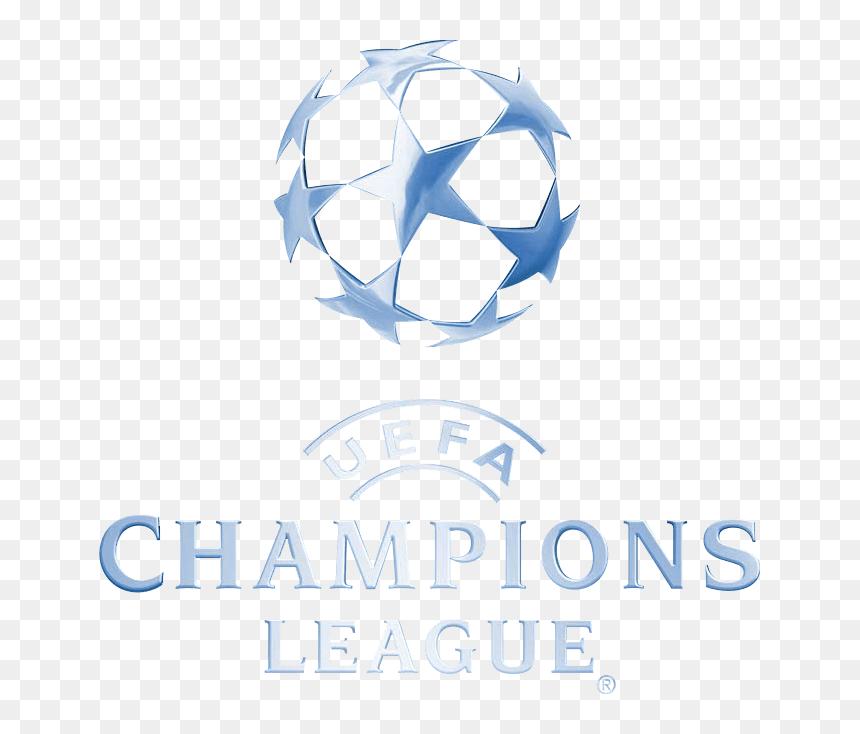 Vector Champions League Logo Png