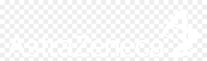 transparent astrazeneca logo png