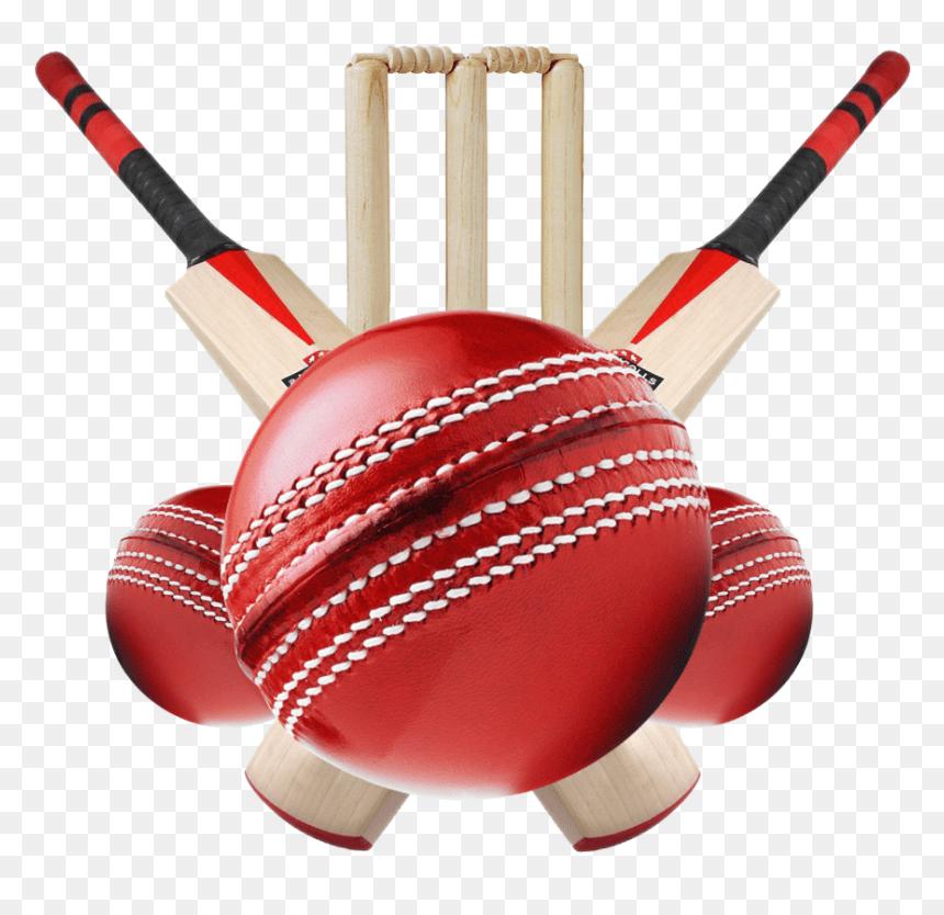 Cricket Bat Ball Logo Hd Png Download Vhv