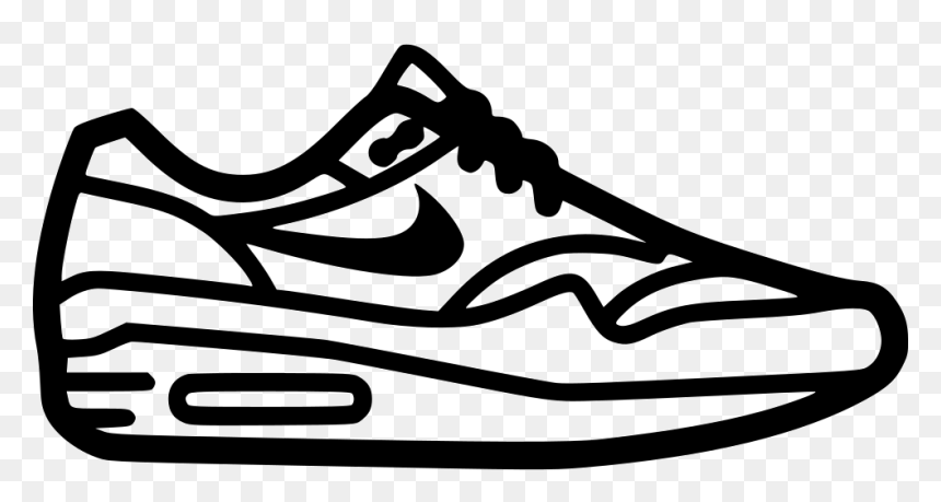 Download Get Nike Svg Free Images Free SVG files | Silhouette and ...