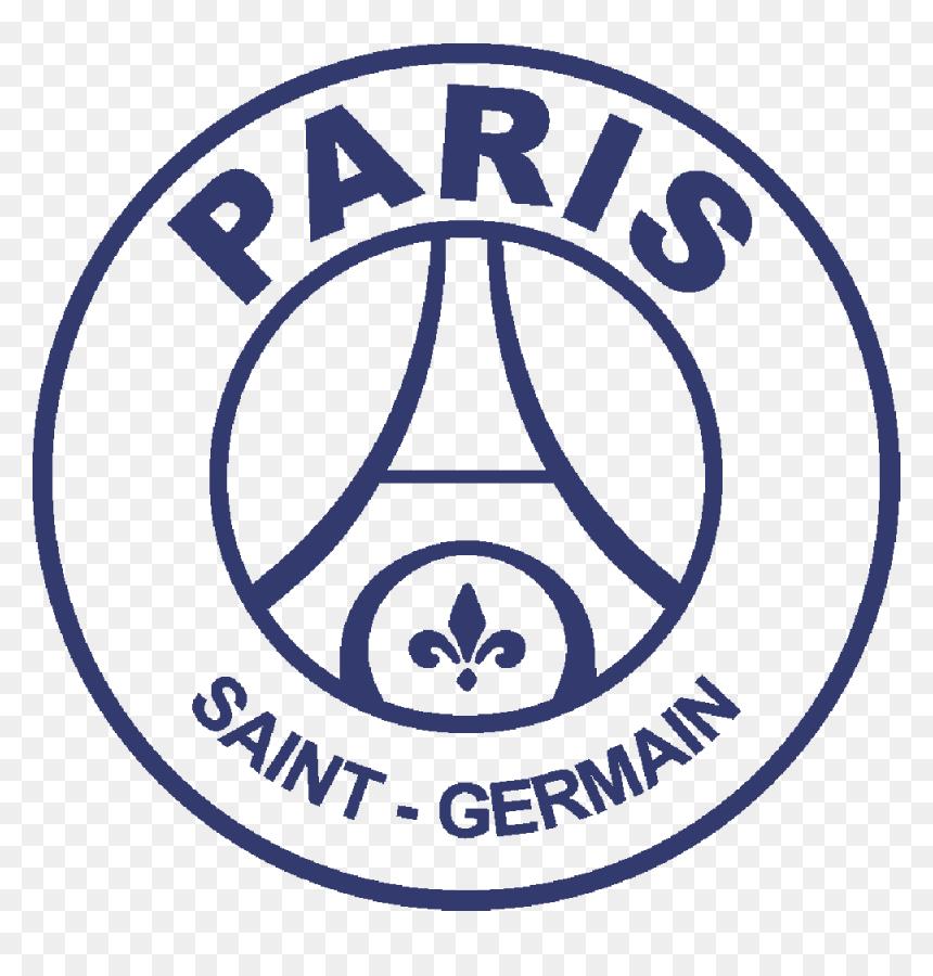 psg logo png 5 png image logo paris