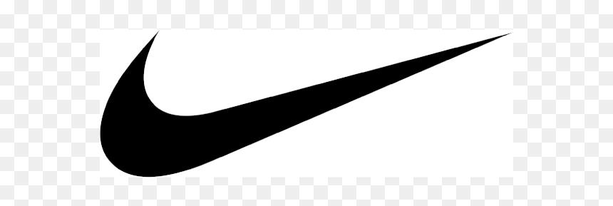 Download Nike White Svg
