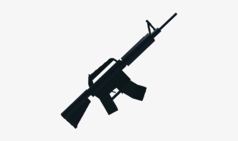 roblox gun png hd png pictures