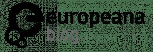 europeana-logo-blog