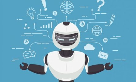 4 Lesser-Known Ways Artificial Intelligence Is Changing Business Today