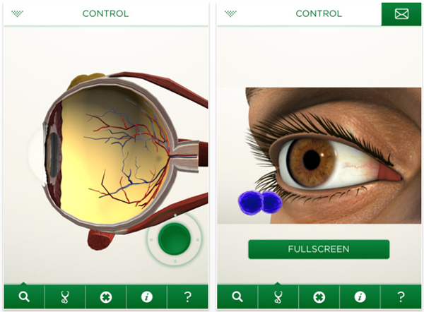 Augmented Reality In Healthcare Will Be Revolutionary