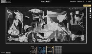 Rethinking Guernica_museoreinasofia