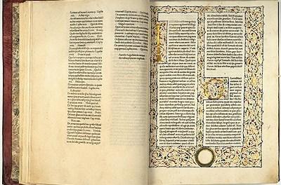 Medieval Civilization and Culture