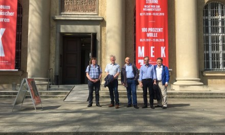 Propositions of the ViMM Milestone Event 12-13 April 2018, Berlin
