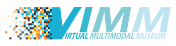 ViMM Project: Consultation for the final version of the Manifesto on Digital Cultural Heritage