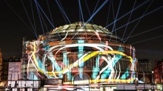 Watch The BBC Proms Music Festival In VR
