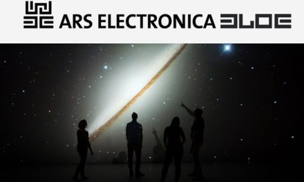 ARS Electronica Center, Deep Space LIVE: The Star of Bethlehem