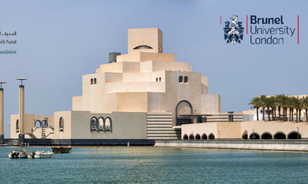 CEPROQHA: Cost-Effective Preservation Of Qatar Cultural Heritage Through Advanced Holoscopic 3D Imaging And Data Science