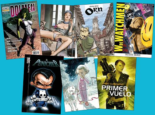 http://www.via-news.es/images/stories/comic/dolmen/novedades-febrero.jpg