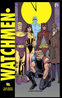 https://www.via-news.es/images/stories/comic/Planeta/watchmen.jpg