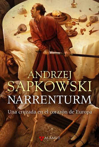 http://www.via-news.es/images/stories/libros/Alamut/narrenturm_gr.jpg