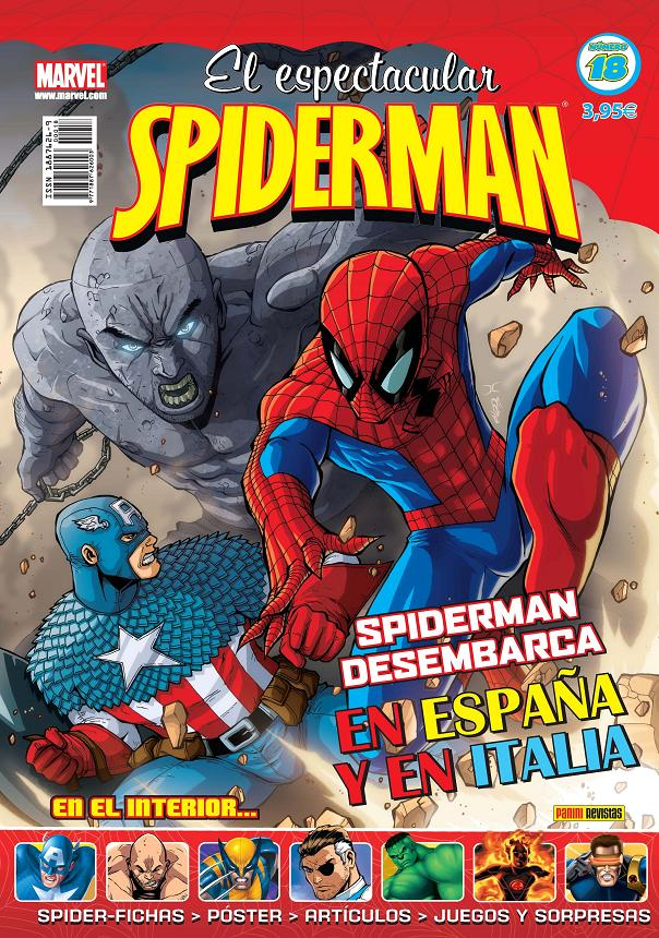 http://www.via-news.es/images/stories/comic/Panini/spiderman_cover.jpg