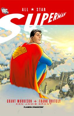 https://www.via-news.es/images/stories/comic/Planeta/allstarsuperman.jpg