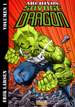 http://www.via-news.es/images/stories/comic/aleta/savagedragon.jpg
