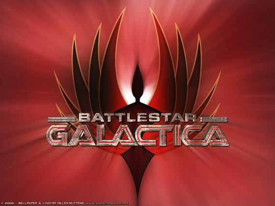 https://www.via-news.es/images/stories/tv/battlestar-galactica.jpg