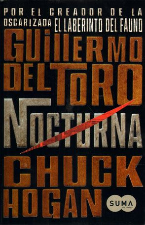 http://www.via-news.es/images/stories/libros/nocturna.jpg