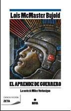 http://www.via-news.es/images/stories/libros/zetabolsillo/aprendizguerrero.jpg