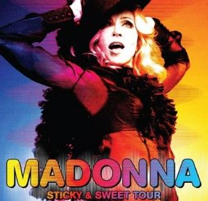 https://www.via-news.es/images/stories/musica/sticky-and-sweet-tour-madonna.jpg