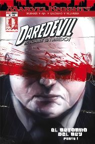 http://www.via-news.es/images/stories/comic/editores/daredevil44.jpg