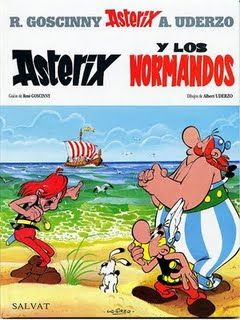 https://www.via-news.es/images/stories/comic/asterix/asterixylosnormandos.jpg